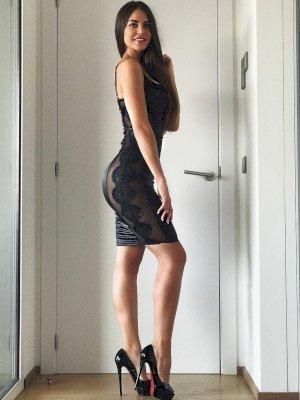 אלכסנדרה