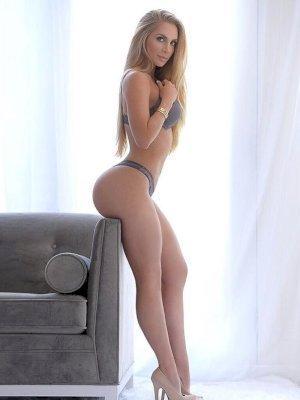 אריאנה